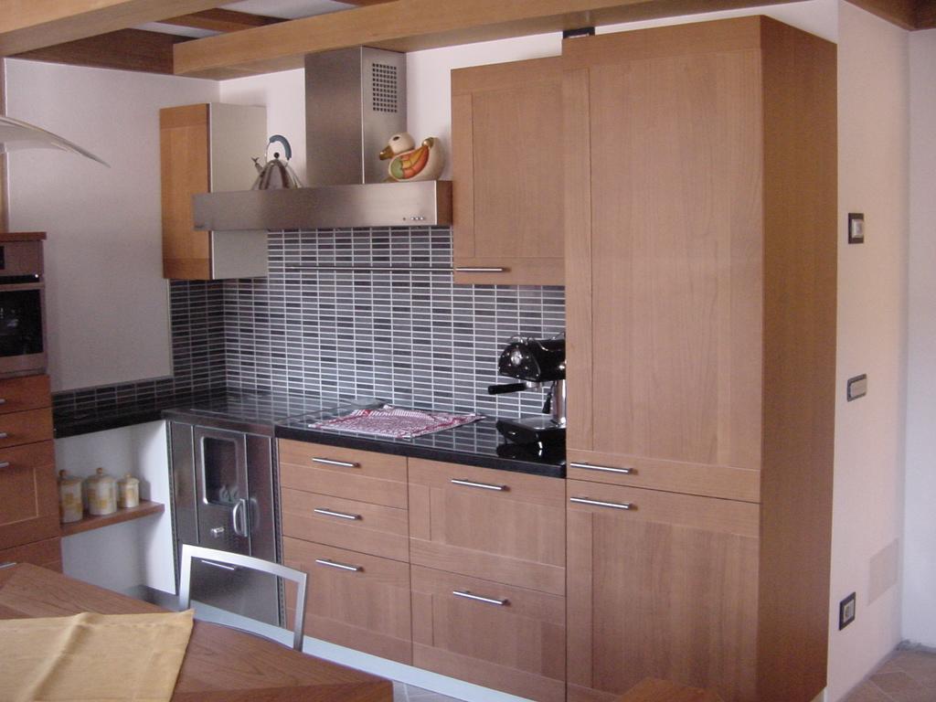 Cucina 8