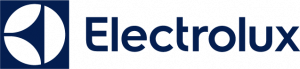 Elettrolux