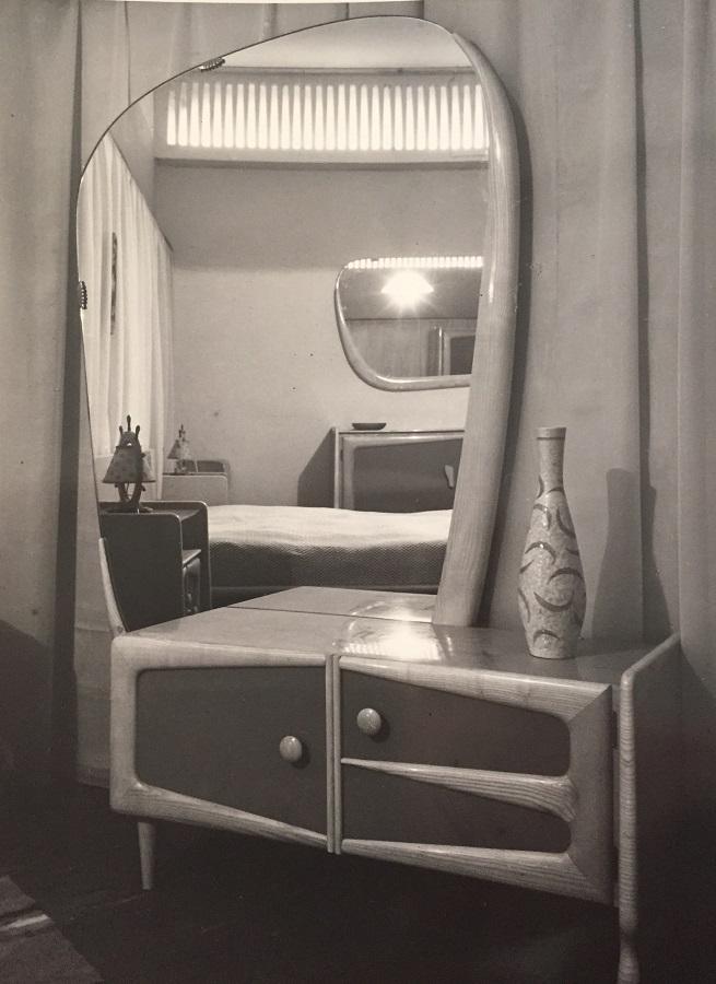 mobile vintage