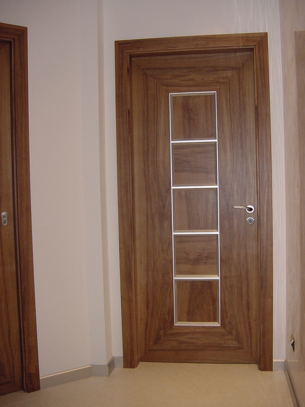 Porta 10