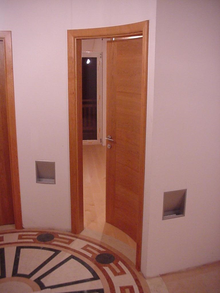 Porta 13