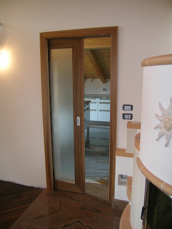 Porta 5