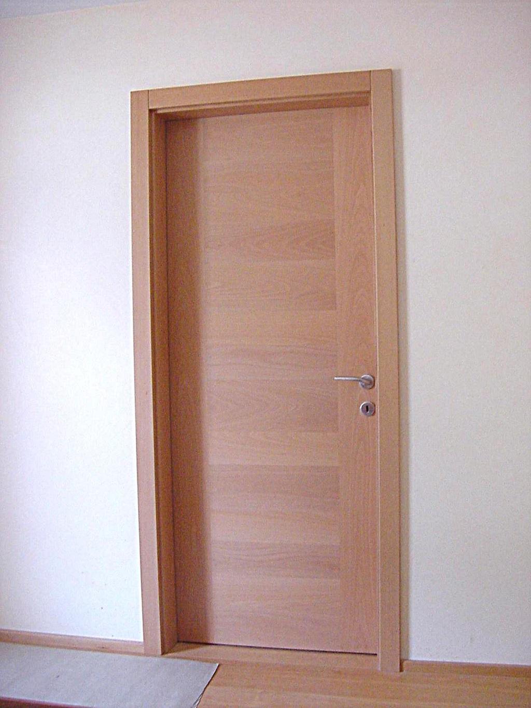 Porta 9