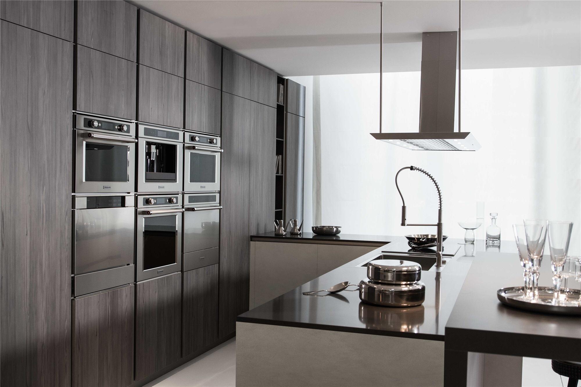 cucina-Way-nobilitato-resina-cenere-3