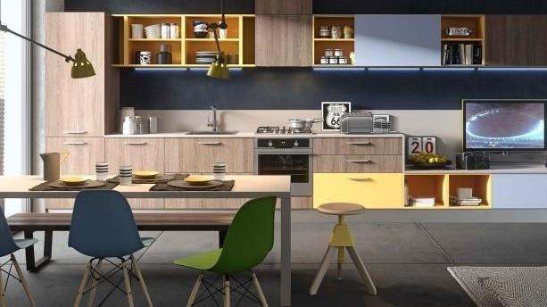 cucina-dettaglio-Touch-1