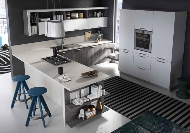 cucina-dettaglio-Touch-6