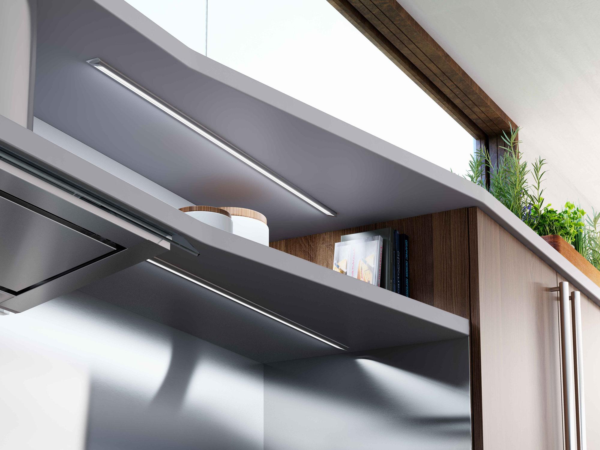cucina-dettaglio-skyline-2-0-elegance-2