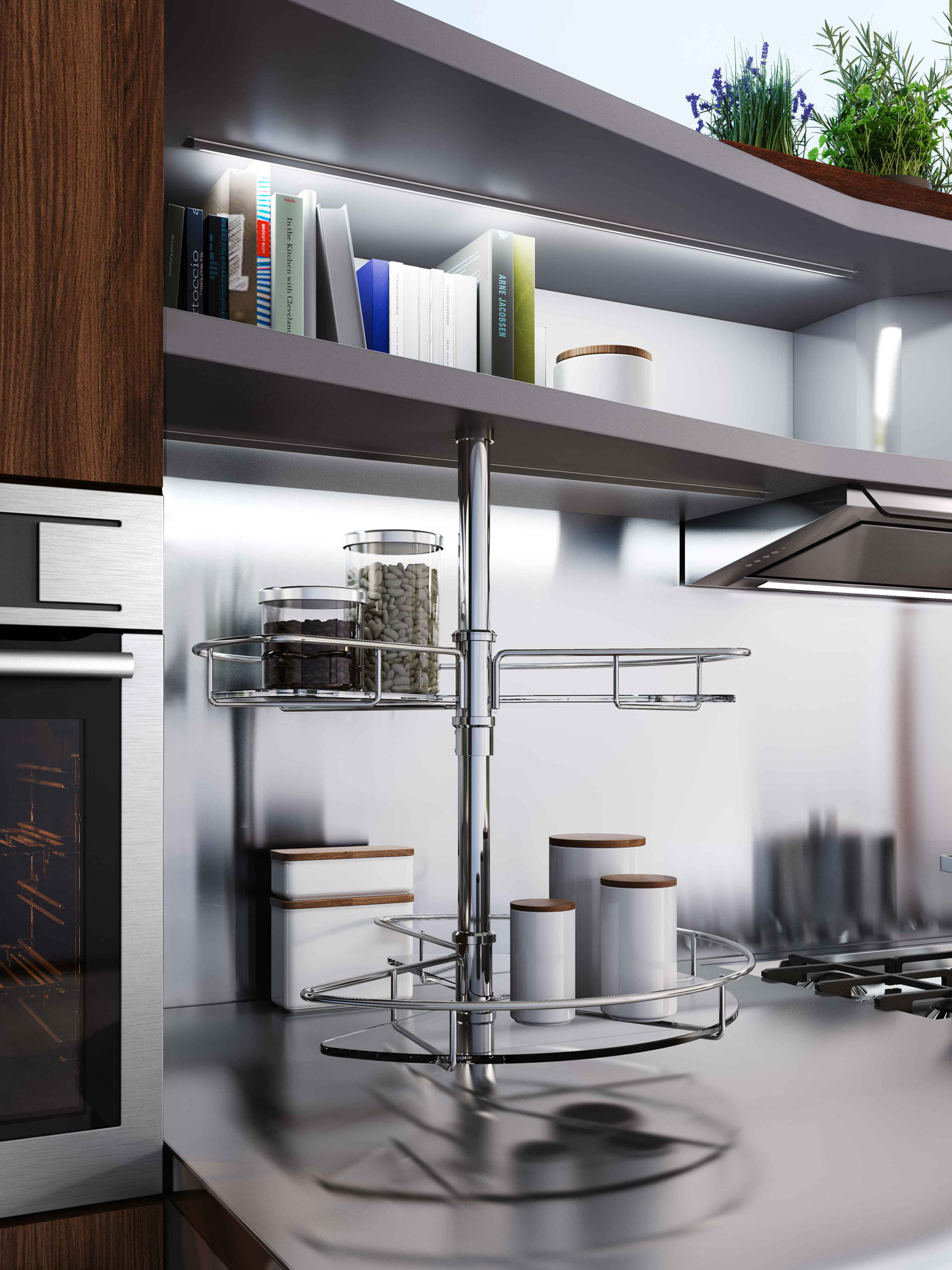 cucina-dettaglio-skyline-2-0-elegance-3