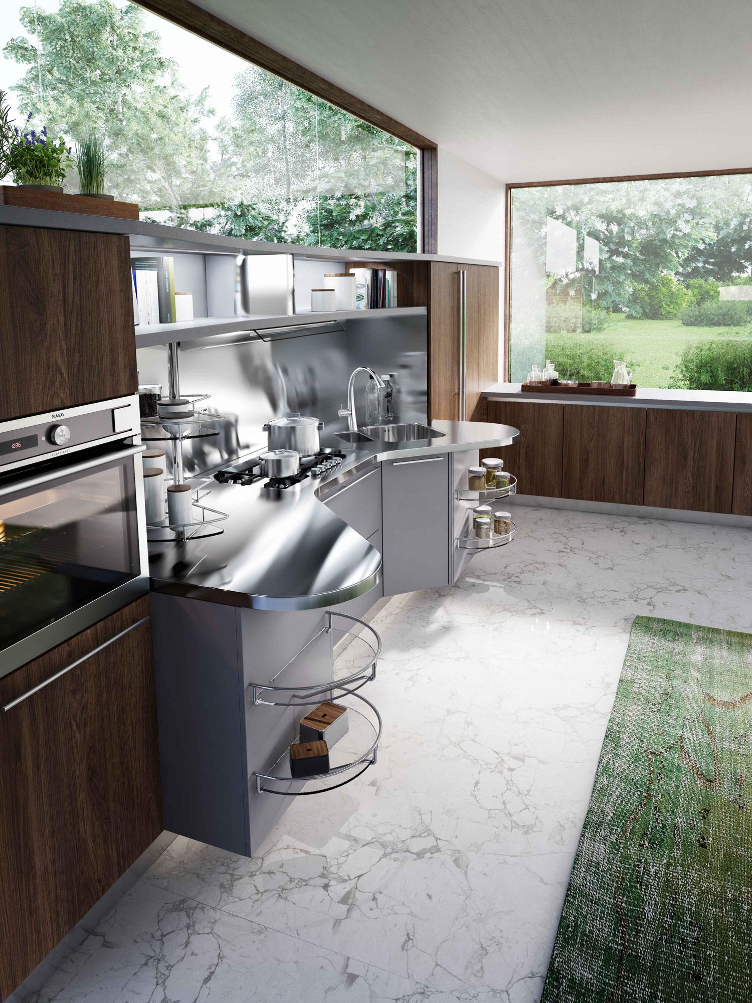 cucina-skyline-2-0-elegance-2